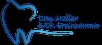 Dr. Müller Leinefelde Logo